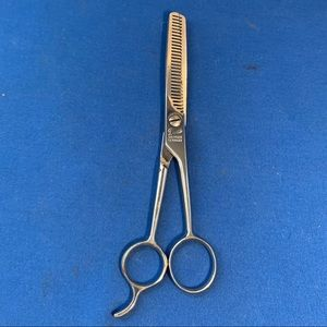 VTG Diane solingen scissor 85-D made in Germany